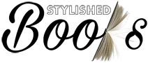Editura Stylished - Cartea din biblioteca ta
