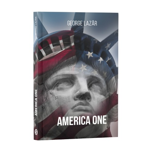 America One - George Lazăr