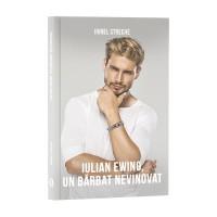 Iulian Ewing - Un bărbat nevinovat