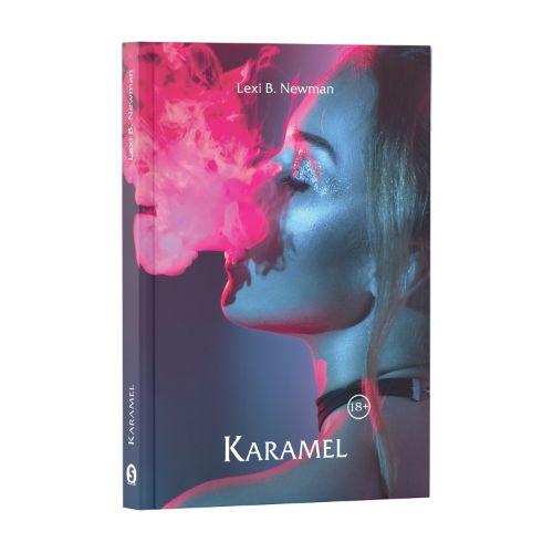 Imagini pentru karamel