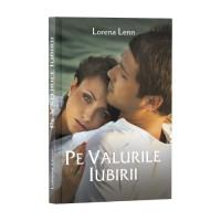 Pe valurile iubirii - Lorena Lenn