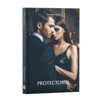 Protectorul - Lorena Lenn