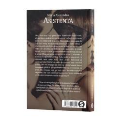 Asistenta - Maria Alexandra