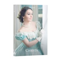 Christa - Ella Sorani